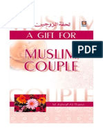 A_Gift_for_Mulim_Couples.pdf