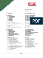 pex- Plumbing Systems Installation Handbook