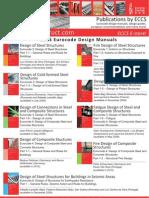 ECCECCS publications