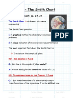 2 4 the Smith Chart Package (1)
