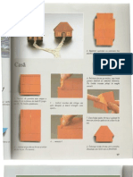 Origami-carte.pdf