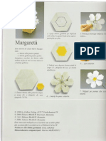Origami carte- continuare.pdf