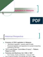 2a_legislations.ppt