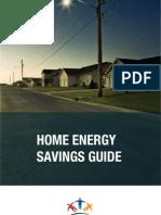 Home_Energy_Savings_Guide.pdf