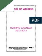 WRI Training Calendar 2012-13-corrected.pdf