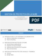 121127_GESTION DE PROYECTOS EN LA NUBE.pdf