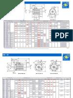 Tabla Caracteristicas Motores_2