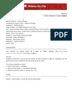 ficheactivites_antigoneDER3