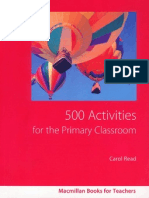 500 activities for the primary classroom - Carol Read.pdf
