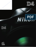 nikon-d4.pdf
