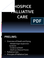Palliative Care.pptx