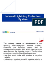 Internal LPS.pdf