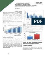 101-boletin__dic_2012__pdf