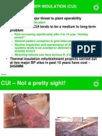 BP-CUI.pps