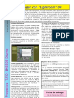 Lightroom 04.pdf