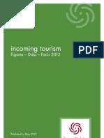 Incoming tourism 2012.pdf