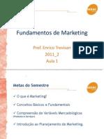 fundamentosdemarketingaula1-111020105222-phpapp02