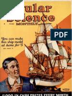 Popular Science 1926-05
