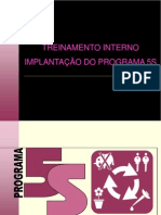 2342_apresentacao_5S.ppt