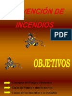 Prevencion de incendios.ppt