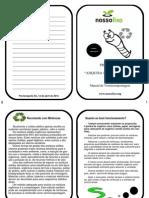 Nova Cartilha Nosso Lixo pdf.pdf