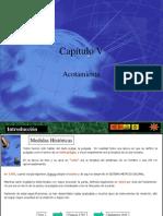 Cap5.0 Acotacion.PPT