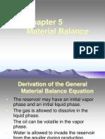 Material_Balance5.pdf