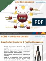 HCMS Persentation--