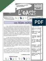 OASIS 29.pdf