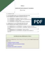 Tema 6 Comprension de Textos Orales y Escritos 2012