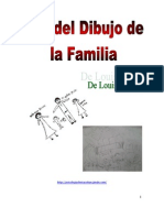 El+Test+Del+Dibujo+de+La+Familia