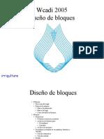 wcadi 2005 diseño bloques.pdf