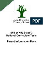KS2_NC_Tests_Parent_Information_Pack_2013-Version_1.0.docx