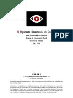 2 El Documentalismo en El Siglo Xxi Parte i Antonio Weinrichter