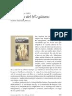 El desafío del bilingüismo, B. Abdelilah-Bauer