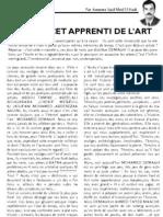 Batna Info Fev 2009fr