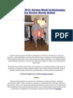 Naisten Muoti 2013 Naisten Muoti Verkkokauppa Varten Naisten Muotia Netistä