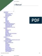 Anki 2.pdf