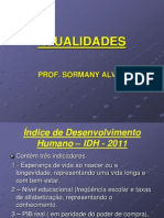 Atualidades 2012-1