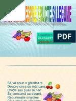 fructe_ghicitori