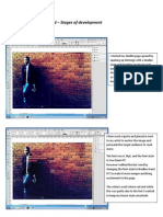 Double Page Spread Stages of development.docx