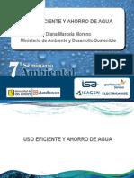 17 Diana Marcela Moreno