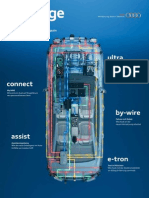 Dialoge-Technologiemagazin, Januar 2012