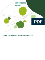 InstallingSAIProductUpdate1forSageERPAccpac5.6and6.0
