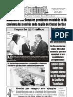 proyecto_25_febrero_2012