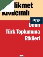 Hikmet-Kivilcimli-Dinin-Turk-Toplumuna-Etkileri.pdf