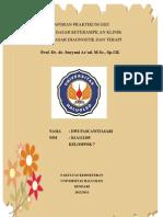 Laporan Gizi Klinik (105)