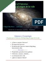 cosmocaixa-galaxias-cosmologia