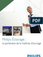 Brochure Industry