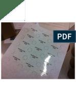 rubbers.pdf
